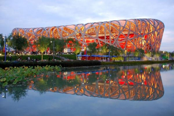 beijing-olimpic-stadium