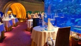 burj-al-arab-restaurants-al-mahara