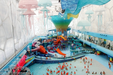Water-Cube-Water-Park-1