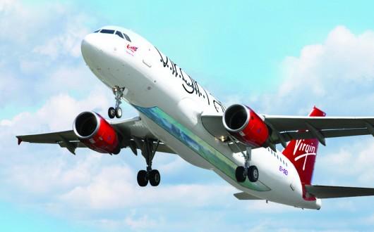 Virgin_Atlantic_Little_Red_Glass-bottom_plane_A320.