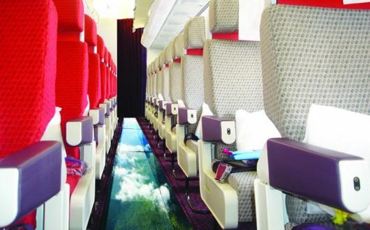 Virgin_Atlantic_Little_Red_Glass-bottom_plane_A320