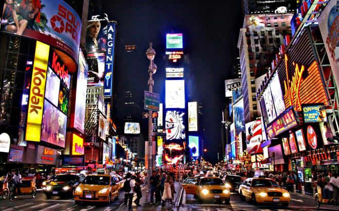 new_york_time_square