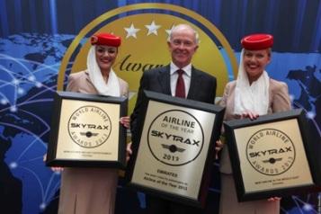 Emirates-Skytrax-Awards-Paris-Air-Show-2013-14