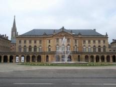 Opera-Theatre de Metz