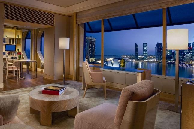 Ritz_Carlton_Millenia_Singaporet_GoldList12_PR