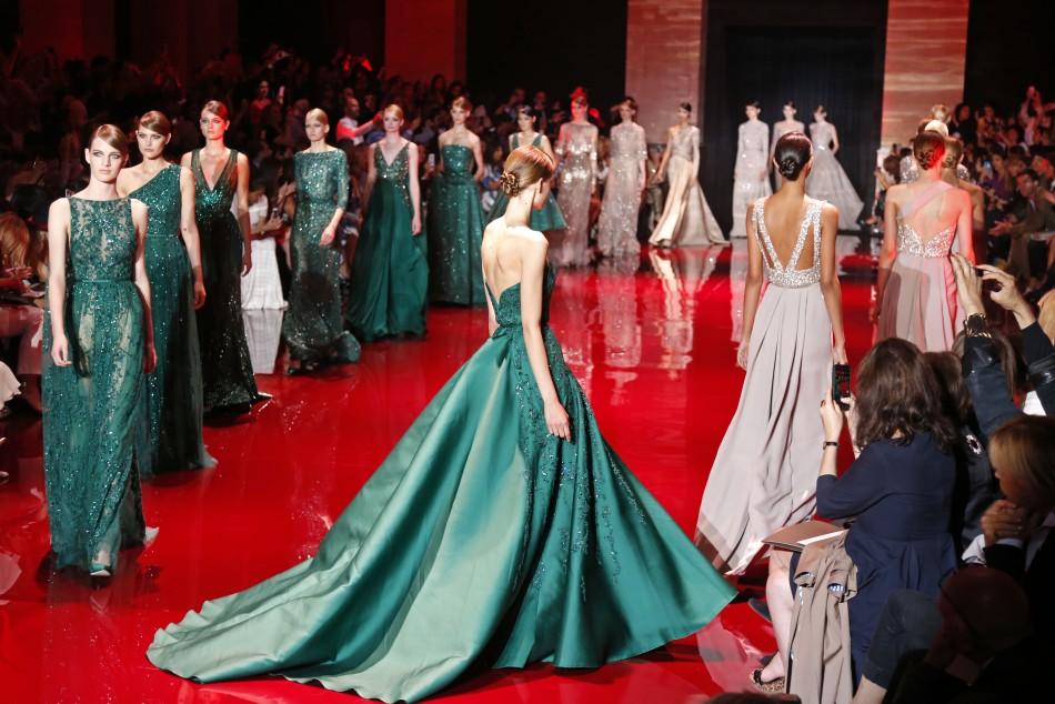 haute-couture-paris-fashion-week
