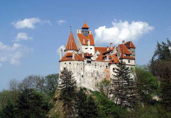 580_Castelul-Bran